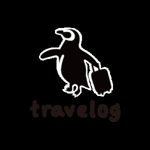 トラベログ|誰かに話したく旅行を、誰かのログで