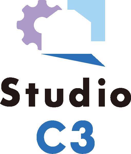 StudioC3